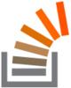 StackOverflow Logo